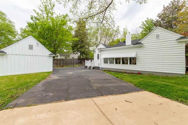4572 Princeton Rd, Memphis, TN 38117 (#10097081) :: Faye Jones | eXp Realty