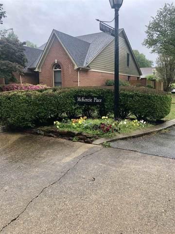 5268 Bears Paw Cir, Memphis, TN 38120 (#10097085) :: Faye Jones | eXp Realty