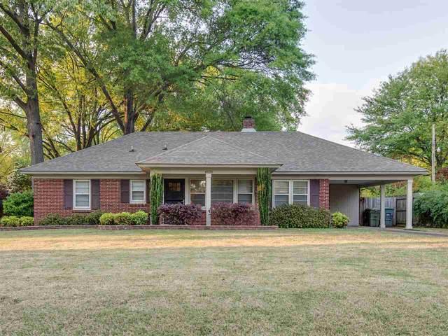 4928 Edenshire Ave, Memphis, TN 38117 (#10097086) :: Faye Jones | eXp Realty