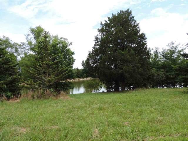 0 Salem Woods Lot 26 Dr, Lakeland, TN 38002 (#10097098) :: Faye Jones | eXp Realty