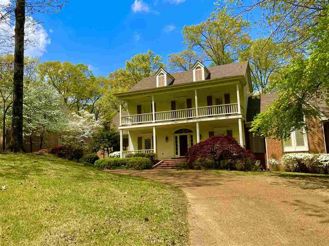 7842 Satinwood Pl, Memphis, TN 38016 (#10097181) :: All Stars Realty