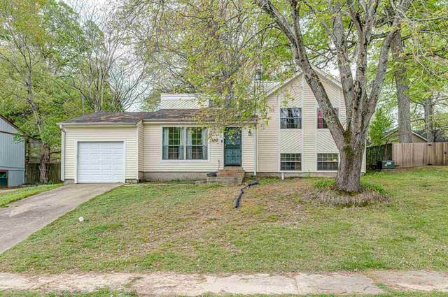 6801 Autumnhill Ln, Bartlett, TN 38135 (#10097242) :: Bryan Realty Group