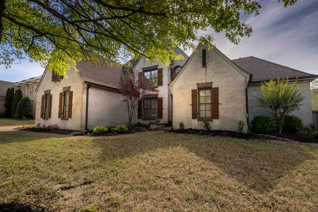 4471 Whisper Run Dr, Collierville, TN 38017 (#10097261) :: The Wallace Group - RE/MAX On Point