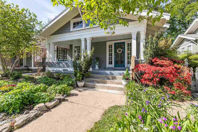 1992 Nelson Ave, Memphis, TN 38104 (#10097282) :: RE/MAX Real Estate Experts