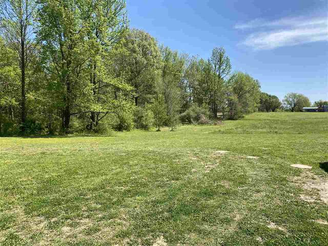 0 Walton Loop Rd, Unincorporated, TN 38019 (#10097290) :: Bryan Realty Group