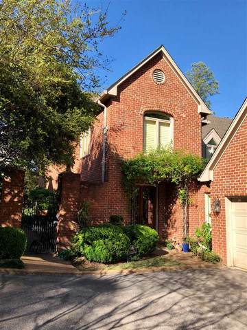 2950 Gardens Way, Memphis, TN 38111 (#10097314) :: The Wallace Group - RE/MAX On Point