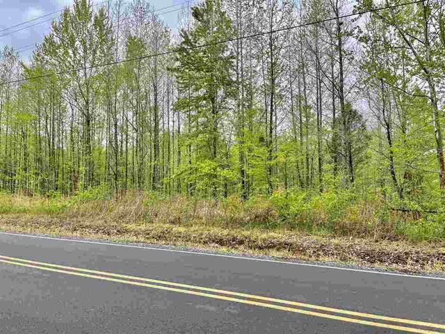 LOT 4 Pickens Store Rd, Unincorporated, TN 38049 (#10097354) :: Area C. Mays | KAIZEN Realty