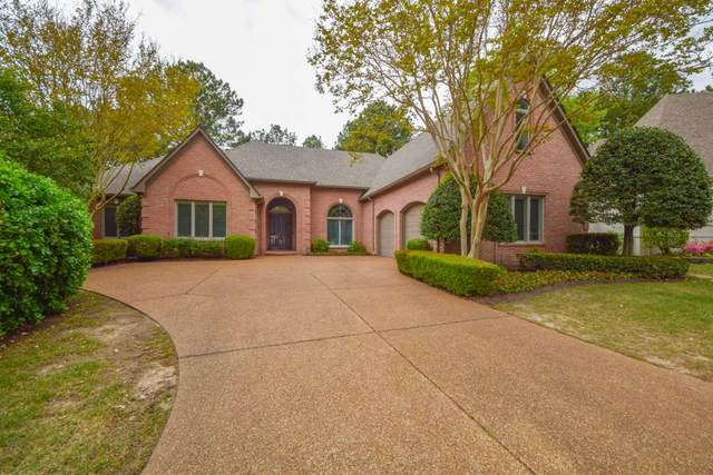 3189 Cheval Dr, Memphis, TN 38125 (#10097410) :: RE/MAX Real Estate Experts