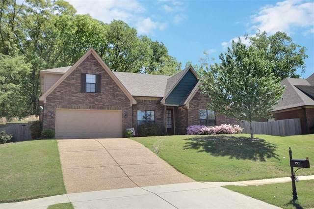 3512 Golden Valley Ln, Bartlett, TN 38133 (#10097488) :: RE/MAX Real Estate Experts
