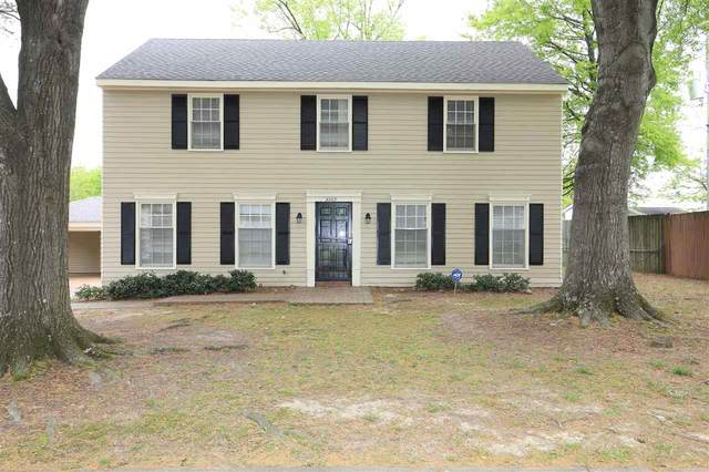 2269 Lynnfield Rd, Memphis, TN 38119 (#10097537) :: RE/MAX Real Estate Experts