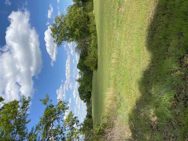 0 East End Dr, Savannah, TN 38372 (#10097547) :: Bryan Realty Group