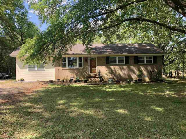 6325 Hwy 57 Hwy, Rossville, TN 38066 (#10097567) :: Bryan Realty Group