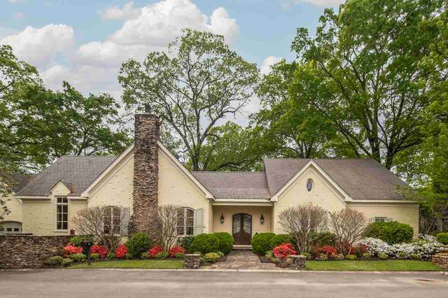 931 Toscana Park Ct, Memphis, TN 38117 (#10097569) :: RE/MAX Real Estate Experts