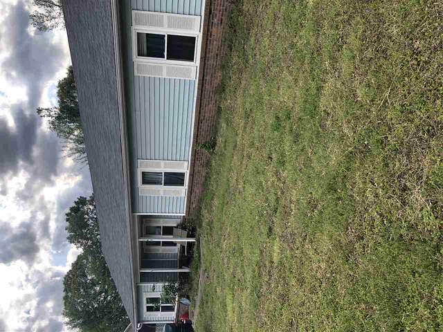 143 Shannon Ln, Atoka, TN 38004 (#10097581) :: RE/MAX Real Estate Experts