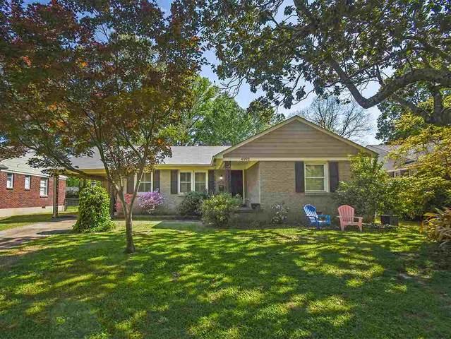 4993 Lynbar Ave, Memphis, TN 38117 (#10097643) :: RE/MAX Real Estate Experts