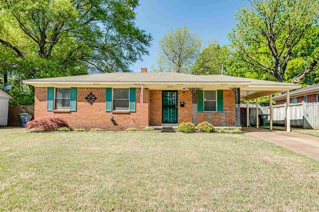 4862 Verne Rd, Memphis, TN 38117 (#10097657) :: RE/MAX Real Estate Experts