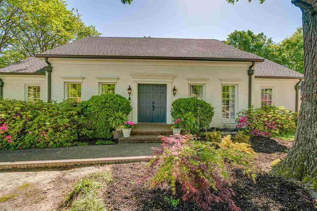 2220 Kirby Pky, Memphis, TN 38119 (#10097658) :: RE/MAX Real Estate Experts
