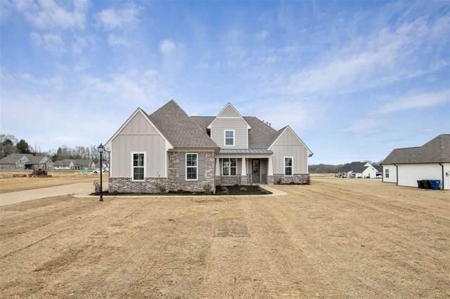 6441 Clarkson Cir W, Arlington, TN 38002 (#10097661) :: RE/MAX Real Estate Experts