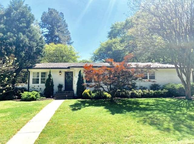 4143 Hedge Hills Ave, Memphis, TN 38117 (#10097678) :: RE/MAX Real Estate Experts