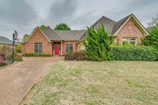 348 Mysen Dr, Memphis, TN 38018 (#10097694) :: RE/MAX Real Estate Experts
