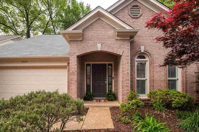 5309 Mckans Cv, Memphis, TN 38120 (#10097744) :: RE/MAX Real Estate Experts