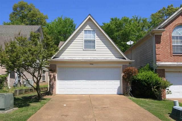9204 Lazzini Cv, Unincorporated, TN 38016 (MLS #10097781) :: Gowen Property Group | Keller Williams Realty