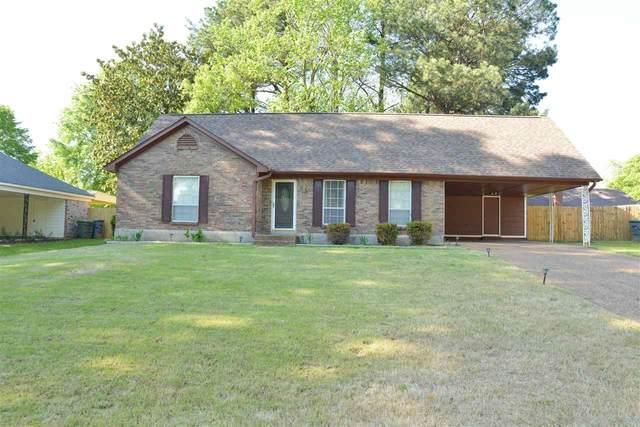 5244 Steuben Dr, Memphis, TN 38134 (#10097859) :: RE/MAX Real Estate Experts