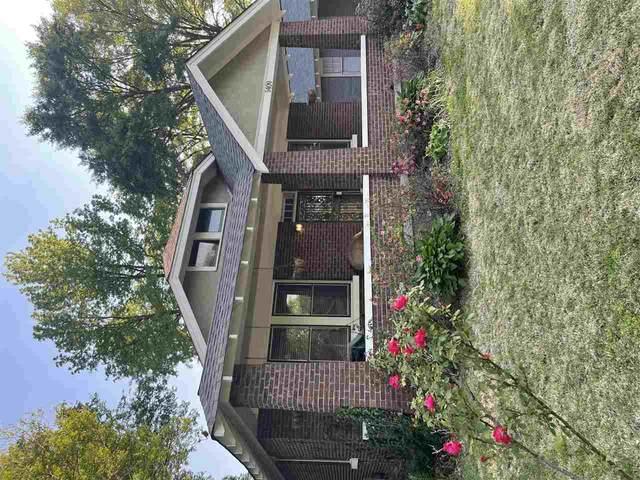 1409 Faxon Ave, Memphis, TN 38104 (#10097919) :: All Stars Realty