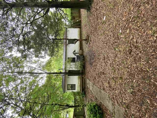 4398 Suncrest Dr, Memphis, TN 38127 (#10097933) :: The Home Gurus, Keller Williams Realty