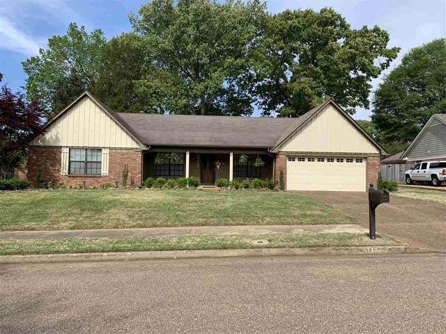 3717 Brook Trail Ln, Bartlett, TN 38135 (#10097942) :: RE/MAX Real Estate Experts