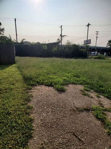 1076 Bruce St, Memphis, TN 38104 (#10098072) :: The Wallace Group - RE/MAX On Point