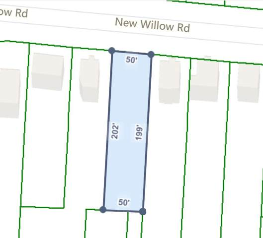 4079 New Willow Rd, Memphis, TN 38111 (#10098088) :: The Melissa Thompson Team