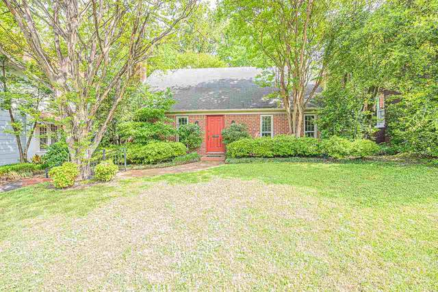 1504 Vinton Ave, Memphis, TN 38104 (#10098120) :: All Stars Realty