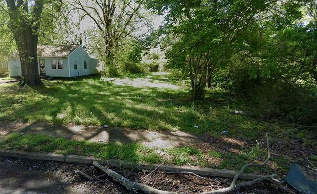 3723 Miami Ave, Memphis, TN 38111 (#10098167) :: RE/MAX Real Estate Experts