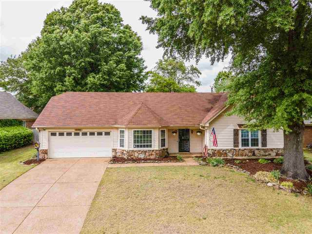 6392 Richfield Dr, Bartlett, TN 38134 (#10098283) :: RE/MAX Real Estate Experts