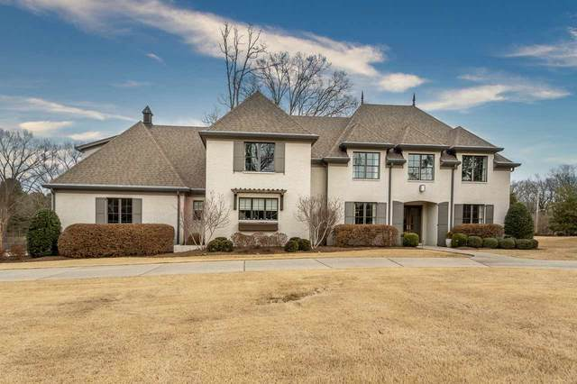 9050 Telluride Cv, Germantown, TN 38138 (#10098315) :: Bryan Realty Group