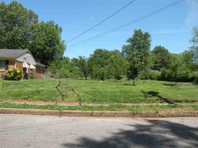 3784 Dunn Ave, Memphis, TN 38111 (#10098376) :: Bryan Realty Group