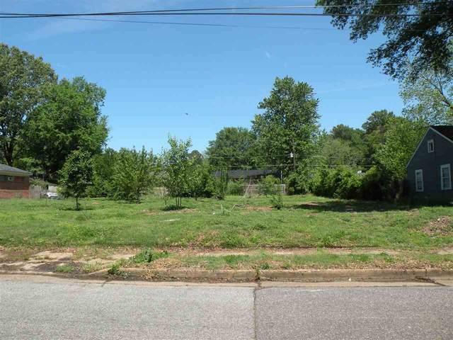 3788 Dunn Ave, Memphis, TN 38111 (#10098377) :: Bryan Realty Group