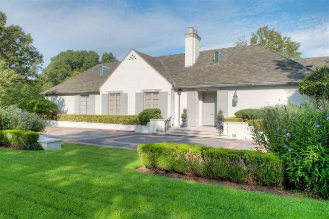 193 E Goodwyn Dr, Memphis, TN 38111 (#10098457) :: The Home Gurus, Keller Williams Realty