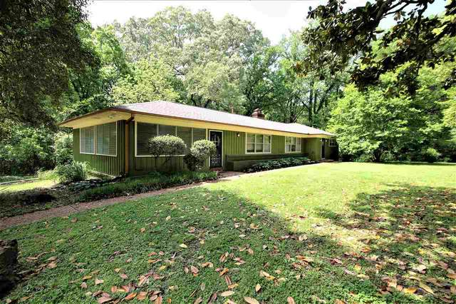 2973 Windermere Rd, Memphis, TN 38128 (#10098502) :: RE/MAX Real Estate Experts