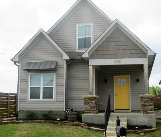 8781 Overcup Oaks Dr, Cordova, TN 38018 (#10098543) :: Faye Jones | eXp Realty