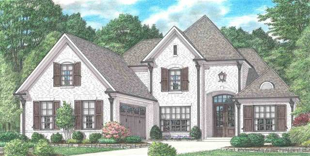 9923 Timber Cv, Olive Branch, MS 38654 (#10098564) :: The Wallace Group - RE/MAX On Point