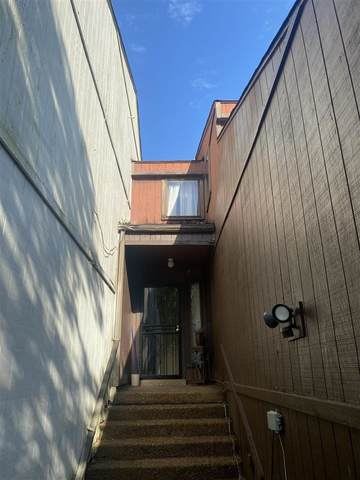 3163 High Meadow Dr #3163, Memphis, TN 38128 (#10098580) :: RE/MAX Real Estate Experts