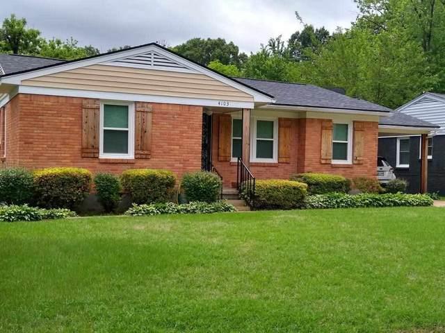 4103 Fizer Rd, Memphis, TN 38111 (#10098599) :: All Stars Realty