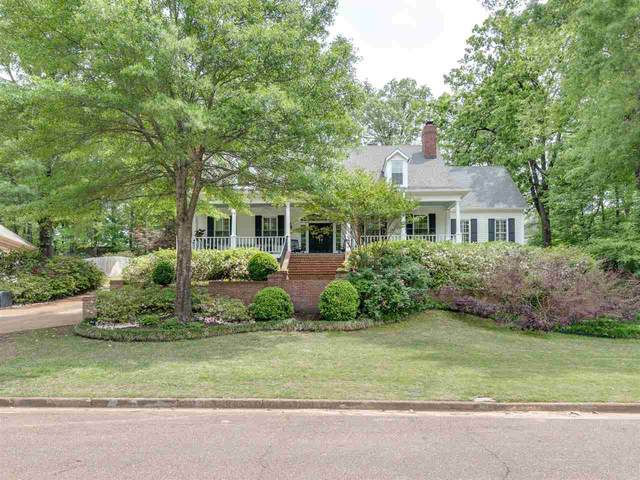 8925 Fern Valley Cv, Cordova, TN 38018 (#10098600) :: Faye Jones | eXp Realty