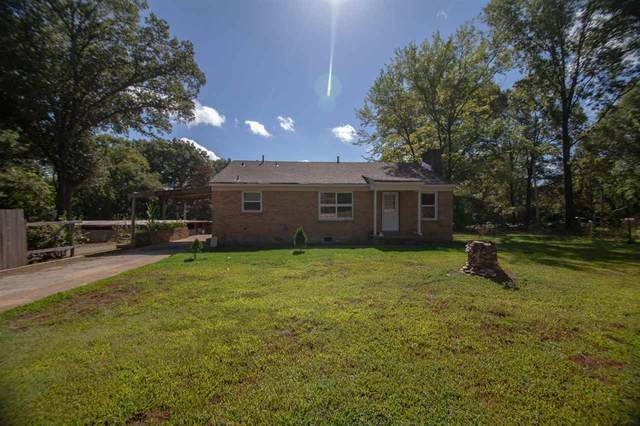 4200 Prescott Rd, Memphis, TN 38118 (#10098607) :: RE/MAX Real Estate Experts