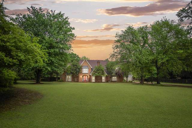 9050 Wolstenholme Cv, Bartlett, TN 38133 (#10098645) :: RE/MAX Real Estate Experts