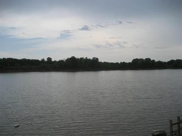 0 Jaycee Ln, Adamsville, TN 38310 (#10098654) :: Faye Jones | eXp Realty