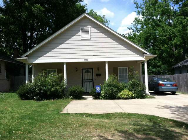 3530 Marion Ave, Memphis, TN 38111 (#10098674) :: RE/MAX Real Estate Experts
