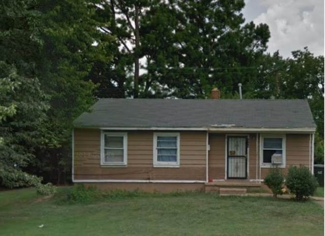 3549 Brantley Rd, Memphis, TN 38109 (#10098675) :: RE/MAX Real Estate Experts